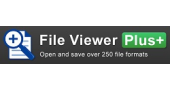 Fileviewerplus.comCode de promo