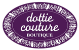 Dottie Couture Promo Codes