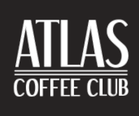 Atlas Coffee Club Códigos promocionales