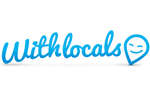 Withlocals Promo-Codes
