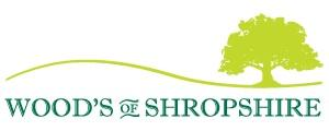 Woods Of Shropshire Promo-Codes