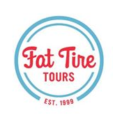 Fat Tire ToursPromo-Codes