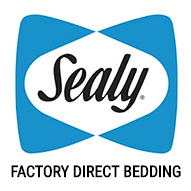 shop.sealy.co.uk