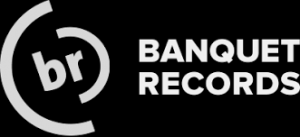 Banquet Records Promo Codes