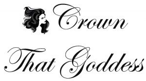 CROWN THAT GODDESS Códigos promocionales