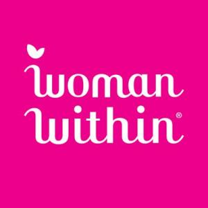 WomanwithinCode de promo