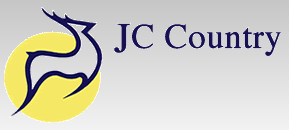 jccountry.co.uk