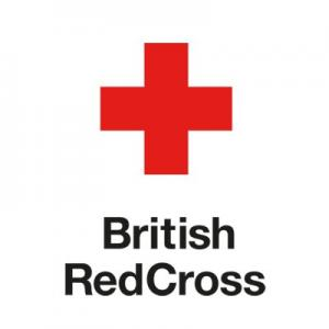 British Red Cross Code de promo