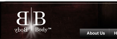 Body BodyCode de promo