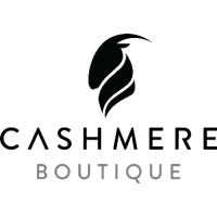 Cashmere Boutique Promo-Codes