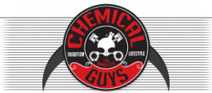 Chemical GuysPromo-Codes