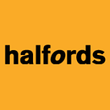 Halfords Promo-Codes