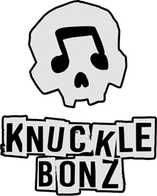 Knucklebonz Promo-Codes