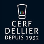 Cerf Dellier促銷代碼