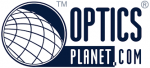 Optics Planet Promo Codes