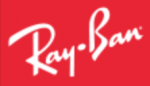 Ray BanPromo-Codes
