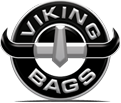 Viking Bags Promo-Codes