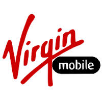 Virgin Mobile USA促銷代碼