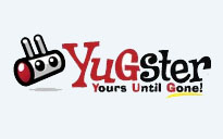 YugsterPromo-Codes
